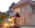 Begegnungshaus Schleusingen