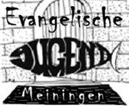 Evangelisches Jugendlogo