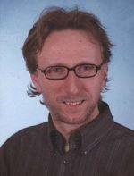 Marc Scheidig