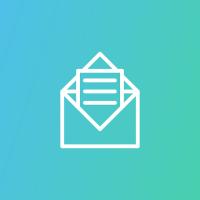 Gemeinde-E-Brief Abo