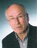 Wolfgang Teichert