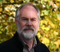 Martin Montag