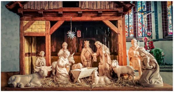 Andacht-Einlegeblatt-Weihnachten-zuhause