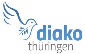 Diako Thüringen Logo