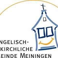 Logo Evangelisch-Freikirchliche Gemeinde Meiningen