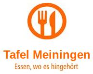 Tafel Meiningen