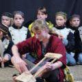 Kindermusical 2009